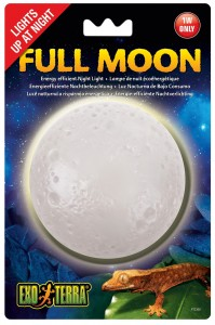 Lampka Full Moon (EX-3607)