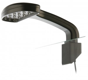 Lampka LED Day & Night , S (EX-3355)